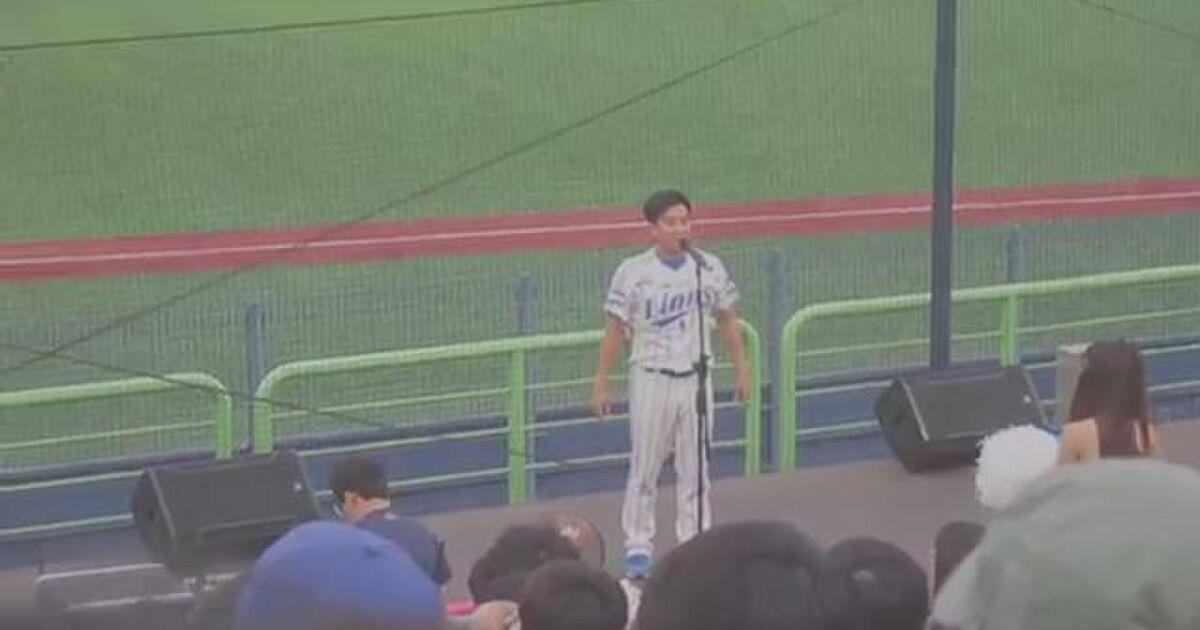 日本ハム 年の選手応援歌歌詞一覧YouTube動画 …