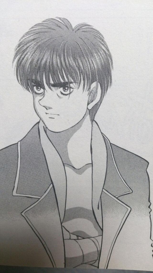 宮田一郎の画像 p1_29