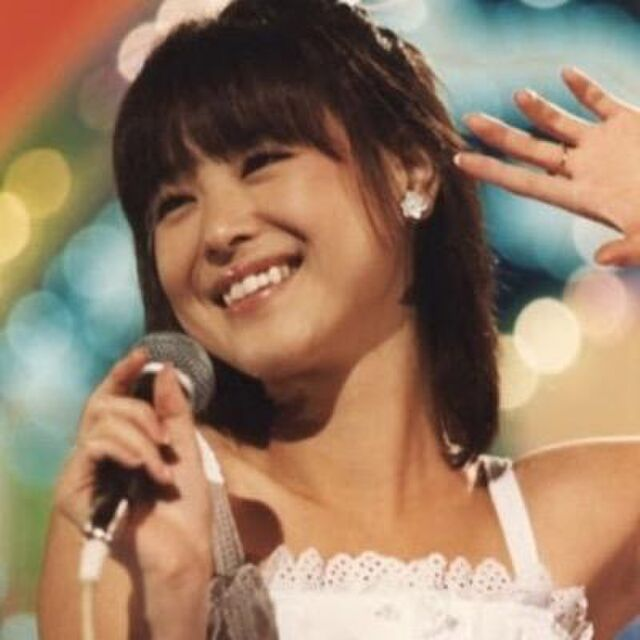 松田聖子の画像 p1_36