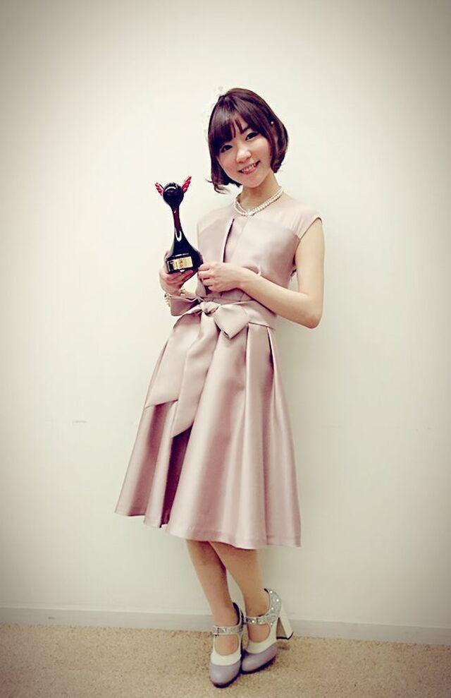 小澤亜李の画像 p1_29
