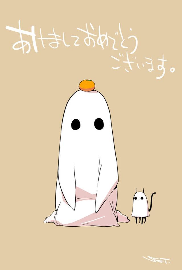 コヤマシゲトの画像 p1_38