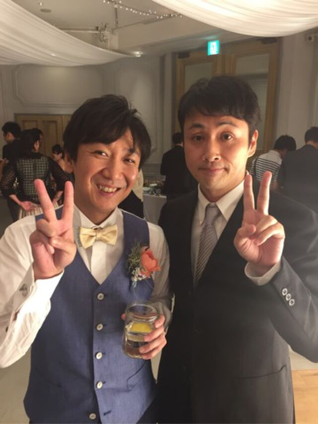 飯塚悟志の画像 p1_13