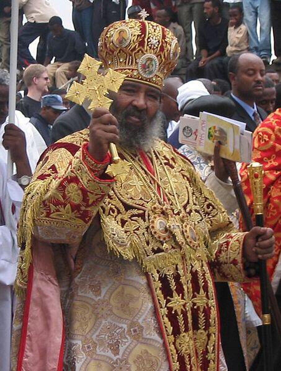 正教会は「皇帝教皇主義」?正教と政教