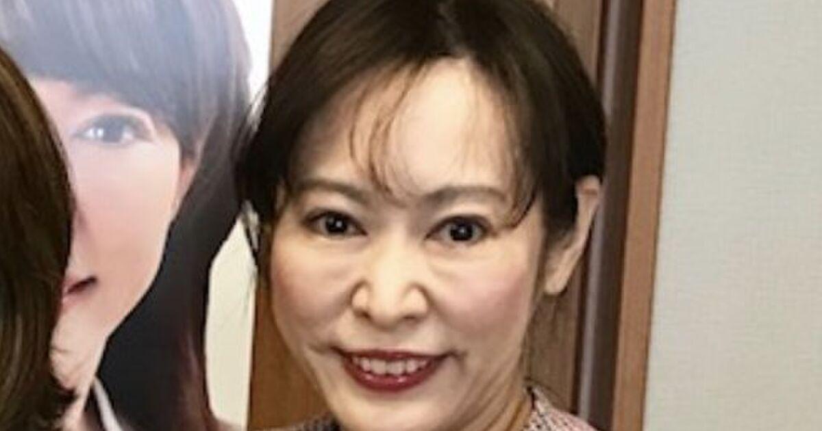 法務 大臣 森 昌子