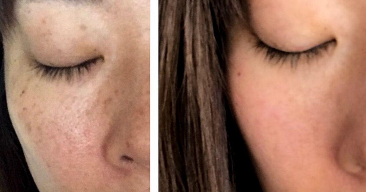 中西 皮膚 科 クリニック