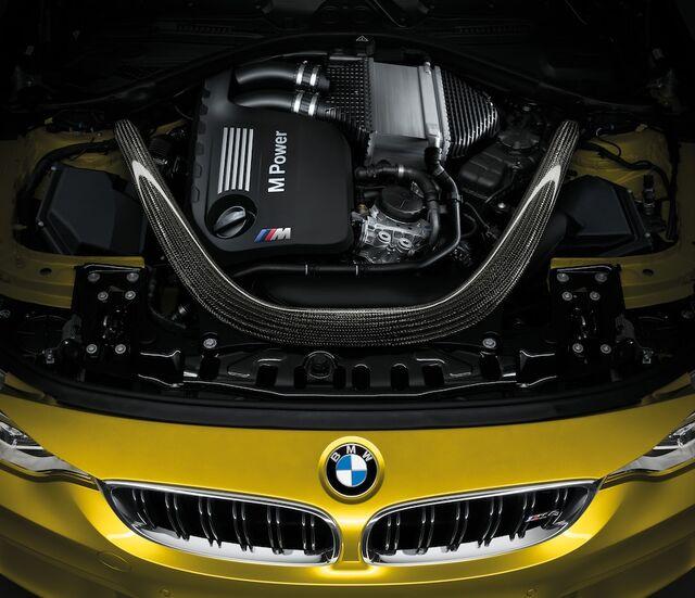 BMW : bmw m4クーペ 動画 : togetter.com