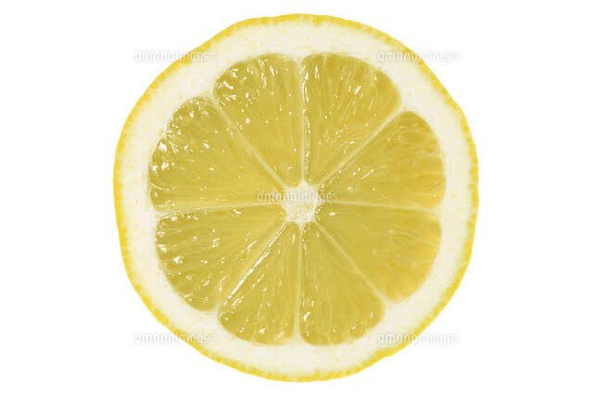 なぜレモンは「光」なのか――飛浩...