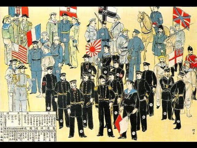 反乱 士族 士族の反乱 ―近代日本の礎