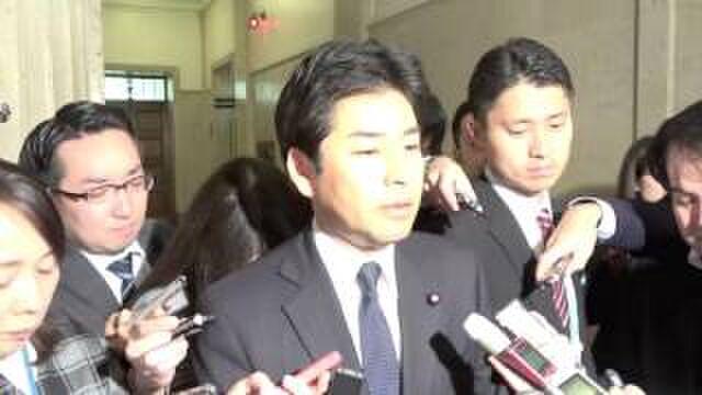【民進党】山井和則のデマ・ブーメラン発言まとめ