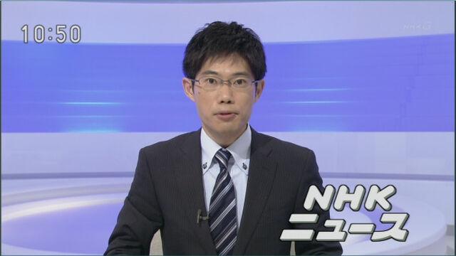 日付変更代理人】N24の代打いとよーじ! &斉田さんおかえり ...