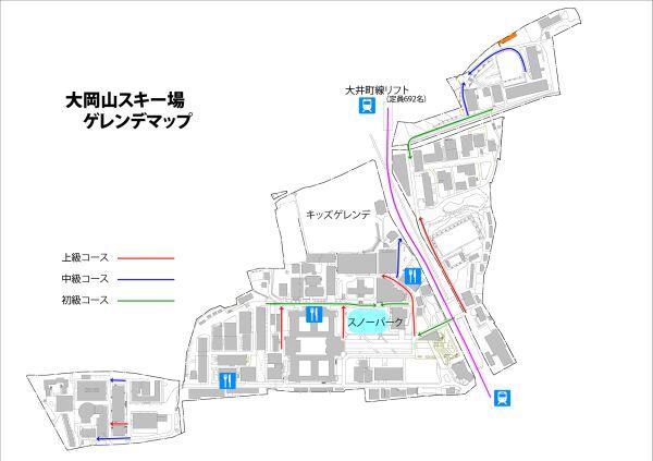 大 地図 東工 本郷地区キャンパスマップ