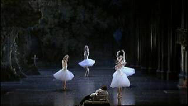 オペラアリア聞き比べ - サイモン・キーンリーサイド、ディミトリー・ホロストフスキー、ルネ・パーペ