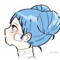メモtwitterがgifアニメ対応になったと聞いて Togetter