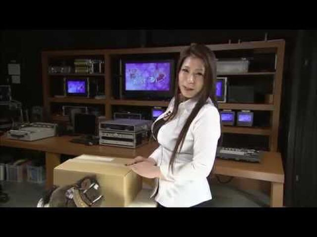 東京 原発賠償請求弁護士 岡田 真由子 原発賠償請求ニュース 原発賠償請求に関する最新ニュースは